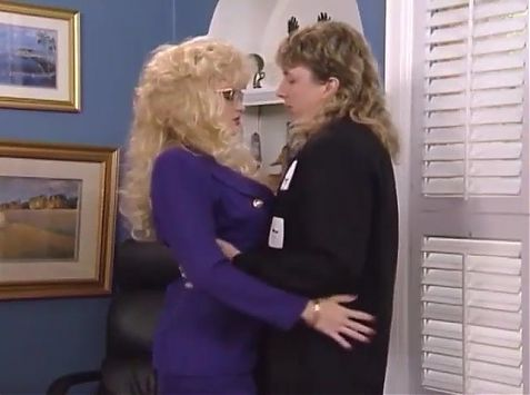 SLY private fantasies 7