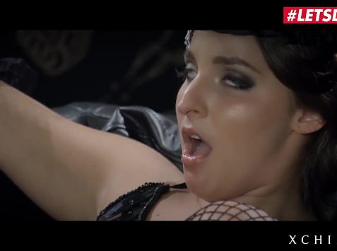 Smoking Sex - Holder
