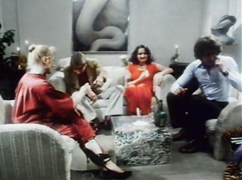 jack n jill (1979) - MKX