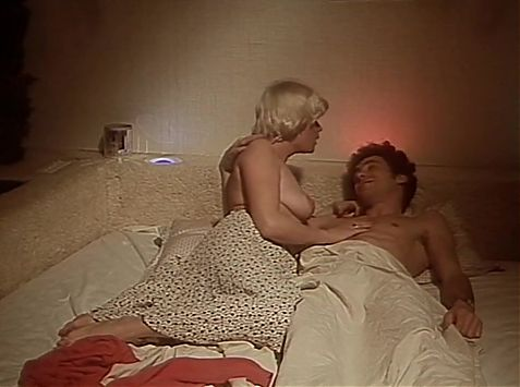 Les Delices de l'Adultere (1979)