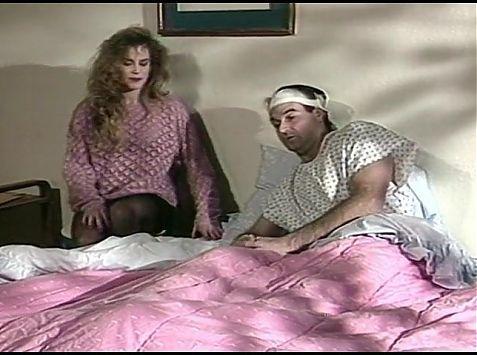 Ecstasy (1991) LD