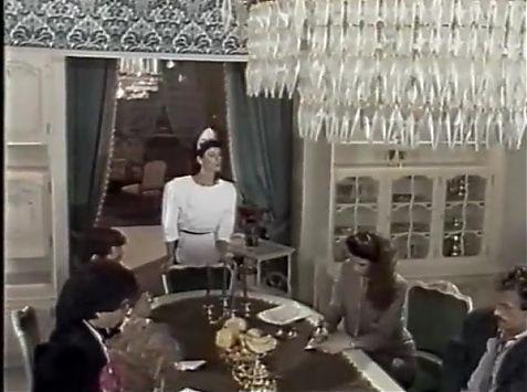Who dun Who (1988)